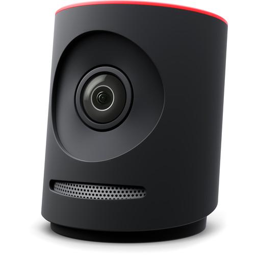 Mevo LS-MV2-01A-BL Plus Livestream Kamera schwarz