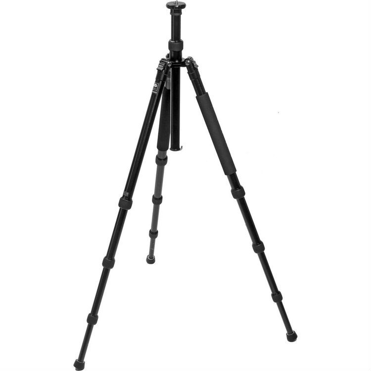 Sirui N-1004KX Universaler Stativ