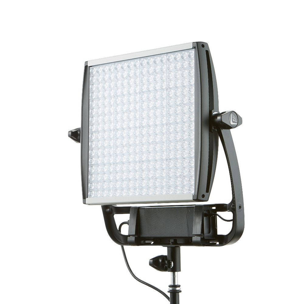 Litepanels 1x1 ASTRA 3X Daylight Soft Bi-Color LED Panel