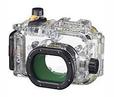 Canon WP-DC47 Unterwasserhaus S110