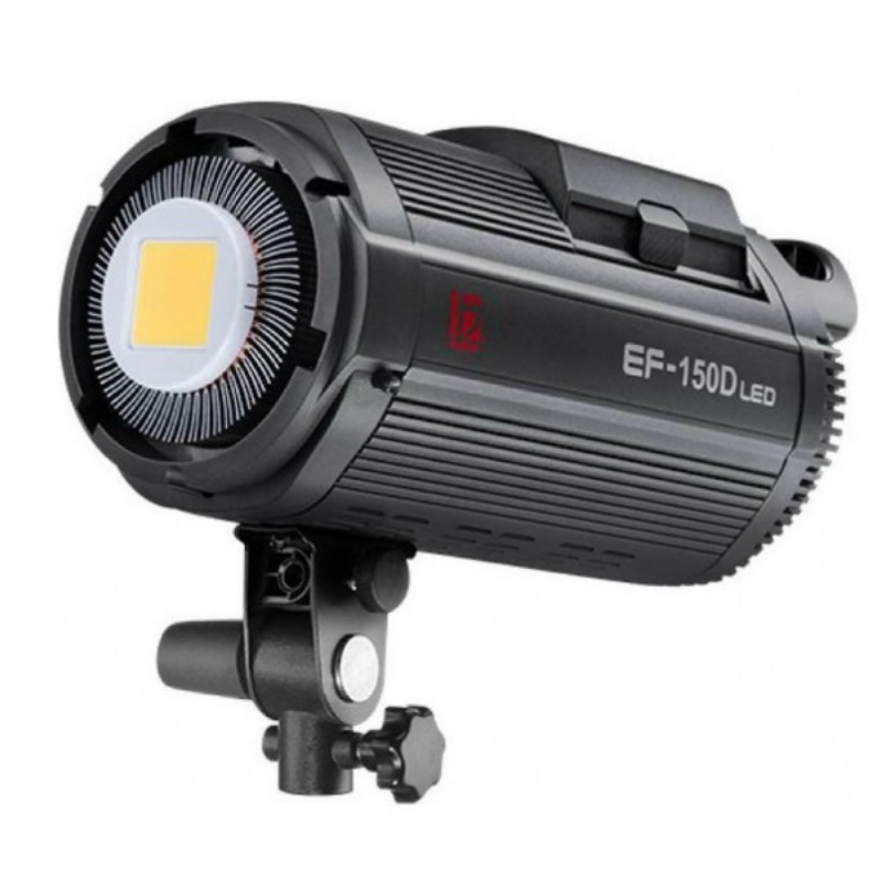 Jinbei EF-150D LED Sonnenlicht 5500K