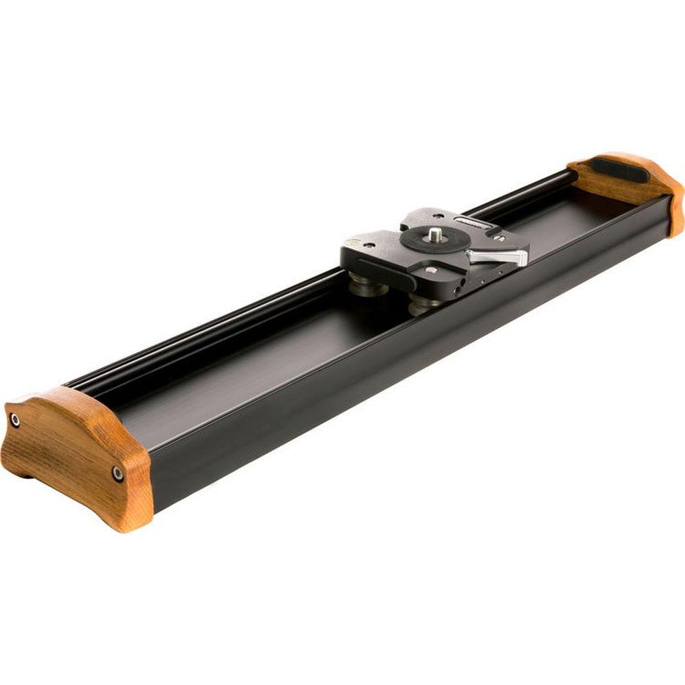 Shootools Schieberegler Pro 150