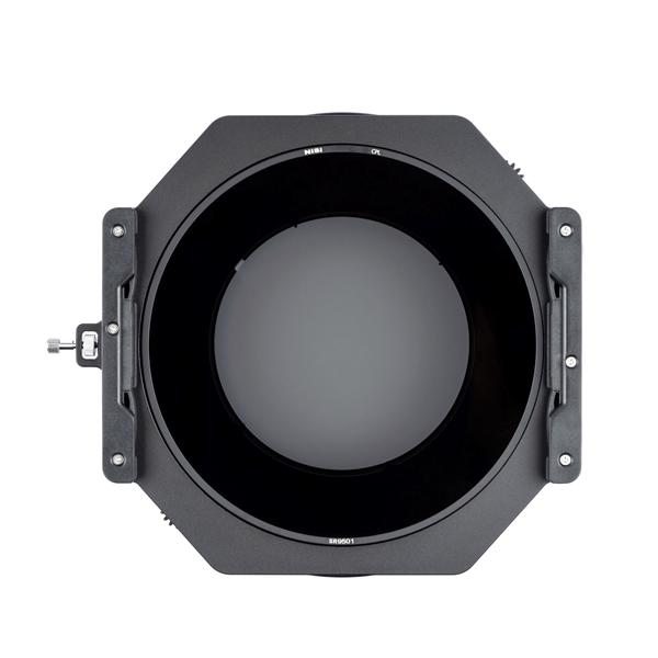 NiSi S6 holder kit für Sony 12-24 F4