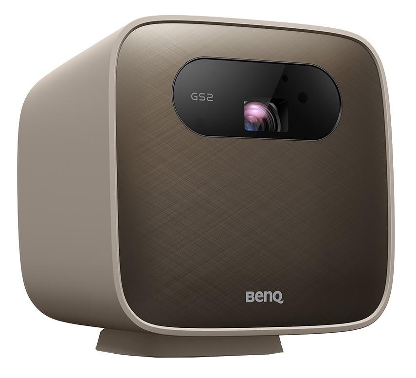 BenQ GS2 Beamer