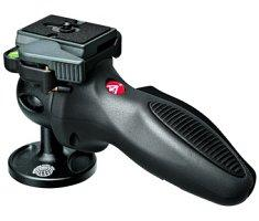 Manfrotto 324RC2, Joystick Head
