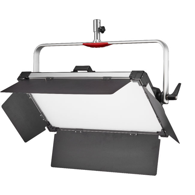 Jinbei EFP-400 BiColor LED Panel light