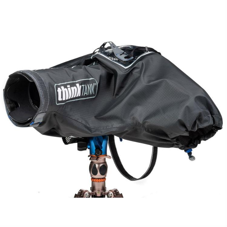 Think Tank Hydrophobie D 70-200 v3.0