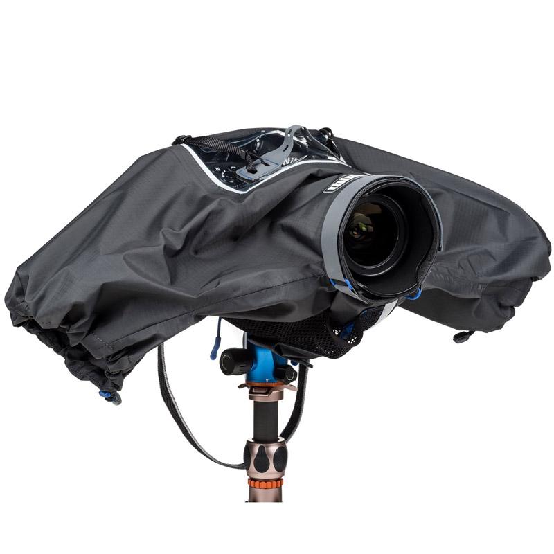 Think Tank Hydrophobie D 24-70 v3.0