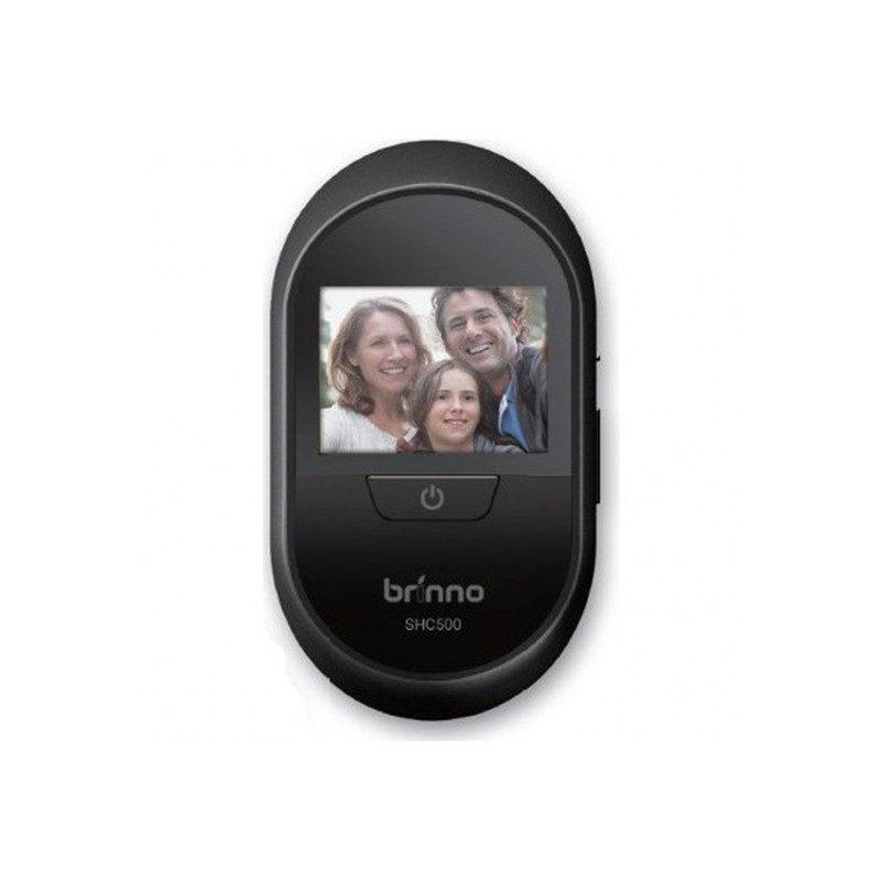Brinno SHC500 14 mm - Smart Home Kamera 500 14 mm