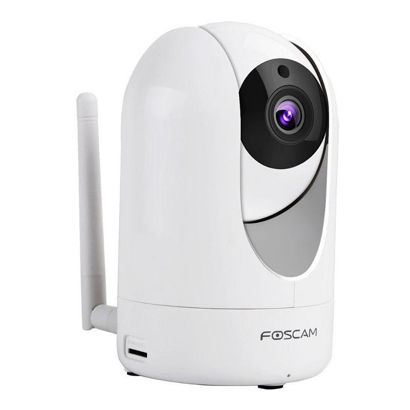 Foscam R2-W Indoor HD PT Camera