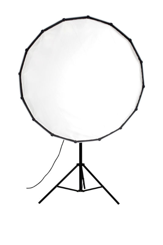 Nanlite Parabolic Softbox 90cm (Easy-up)