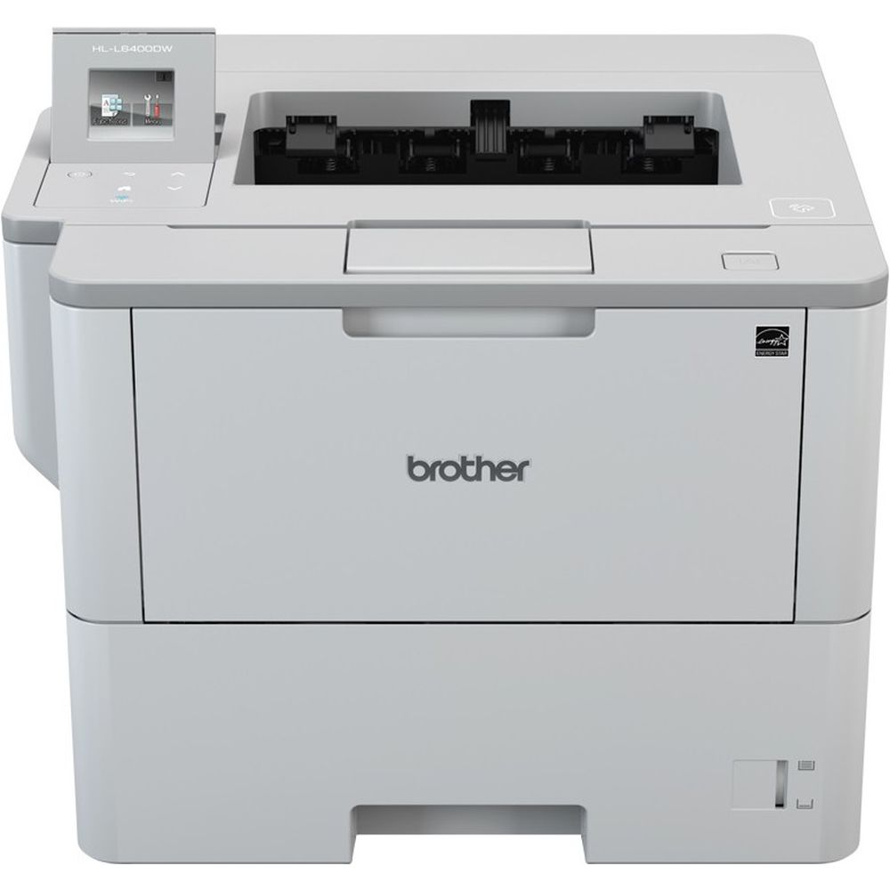 Brother HL-L6400DW A4 Laserdrucker
