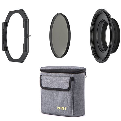 NiSi S5 Kit for FUJINON XF 8-16mm 2.8
